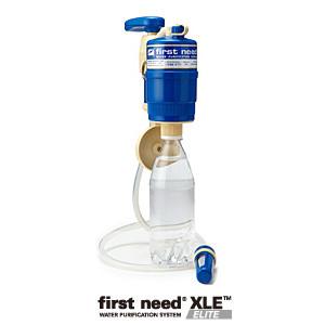 シーガルフォー first need XLE FN-XLE