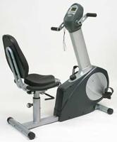 健康・治療機器SEG-9660sp
