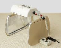 遠赤外線応用治療器 サン・ビーマーSH型