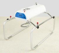 遠赤外線応用治療器 サン・ビーマーDH型