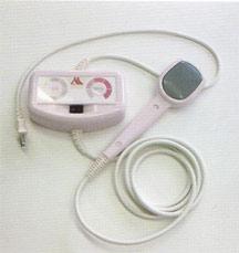 健康・治療機器M1-02
