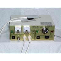 【会員価格】タカダイオン電子治療器 タカダイオン負電荷治療器