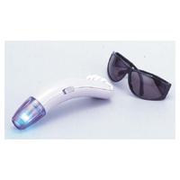 健康・治療機器UV221-z