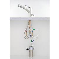 シーガルフォー浄水器 トレードインタイプ X2-KA1402