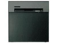 SEW-S450A(K) [ブラック]